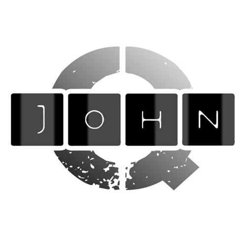 JOHNQuest's avatar