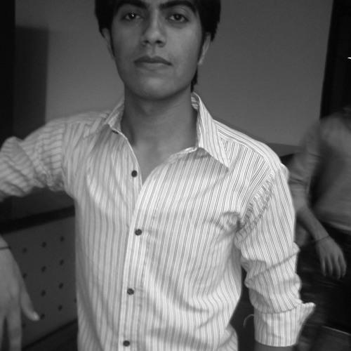 Sheheryar khan's avatar