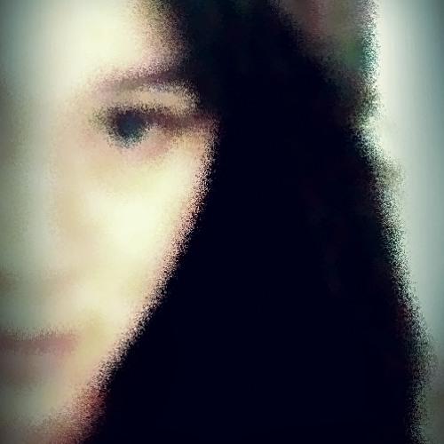 Syeira Hatta's avatar