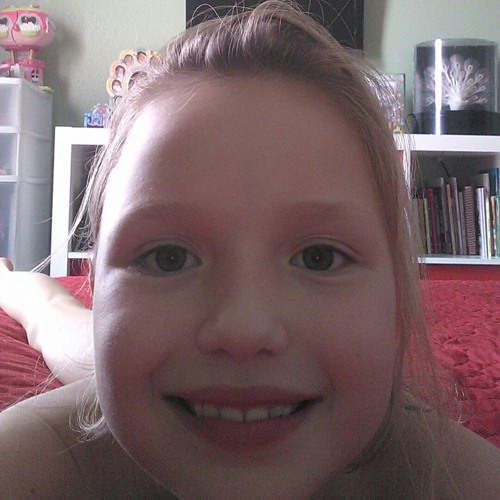 babyjaguar's avatar