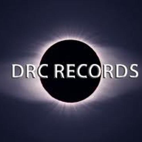 DRC RECORDS's avatar