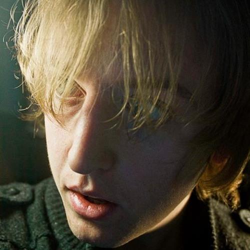 Malham Lane's avatar