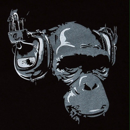 JamminMonkey's avatar