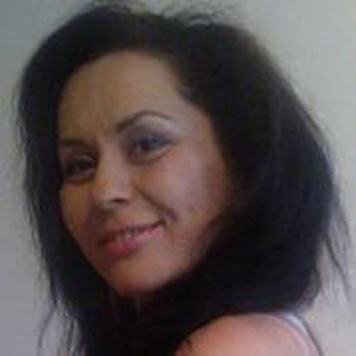 Tedi Zhivkova's avatar