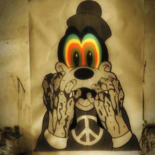 Yannerwan Duclos's avatar