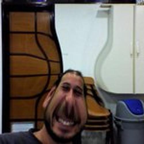 Ricardo Paiva 11's avatar