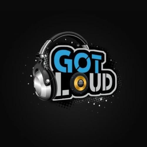 gotLOUD's avatar