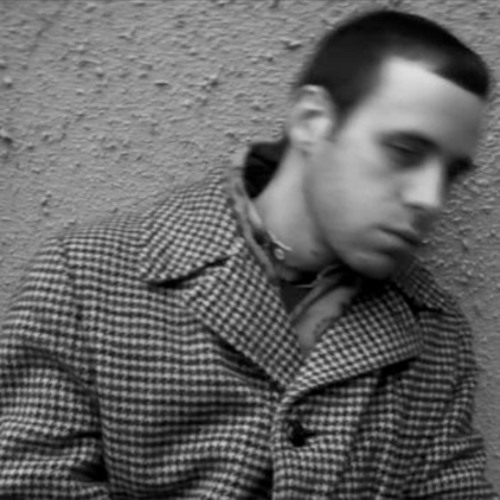 Ryan Driver Music's avatar
