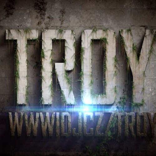Troy_LBC's avatar