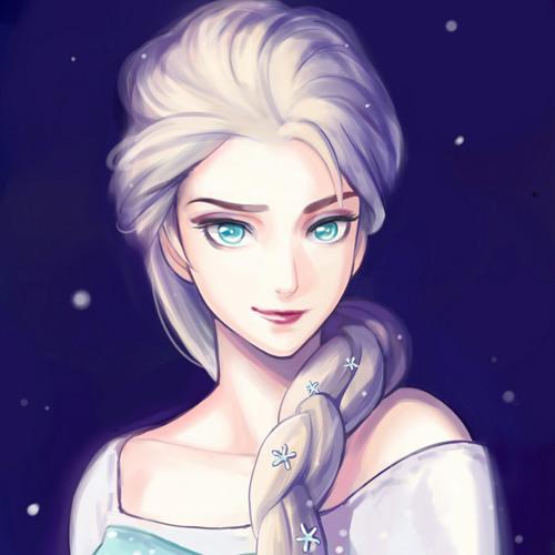 littleswimmer0926's avatar