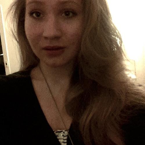 Kateřina Kalousová's avatar