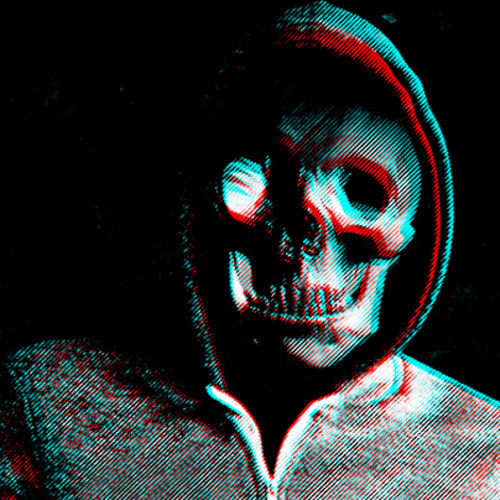 AAli S.N.'s avatar
