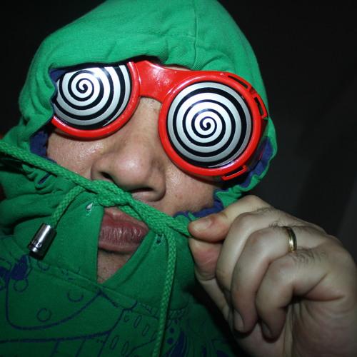 Amiguito's avatar