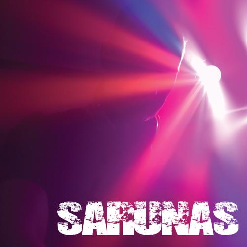 SarunasOfficial's avatar