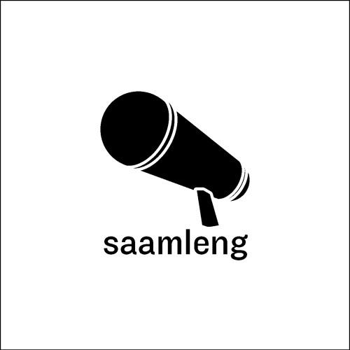 saamleng's avatar