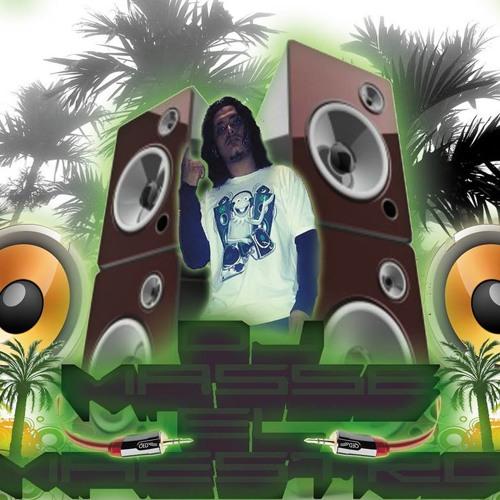 DJMASSE's avatar