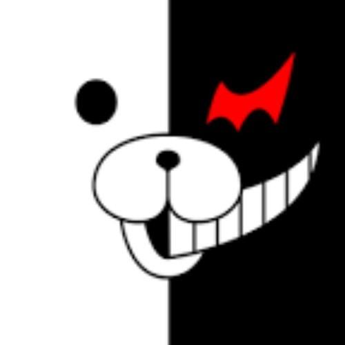 Jona21's avatar