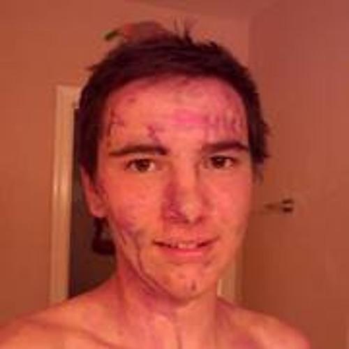Ryan Salvatore 1's avatar