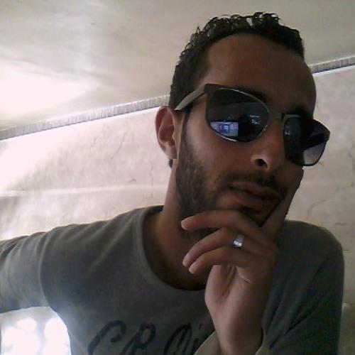ritter4life's avatar
