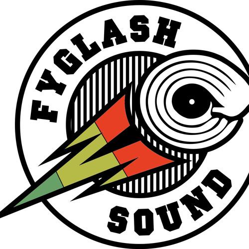 fyglash sound's avatar