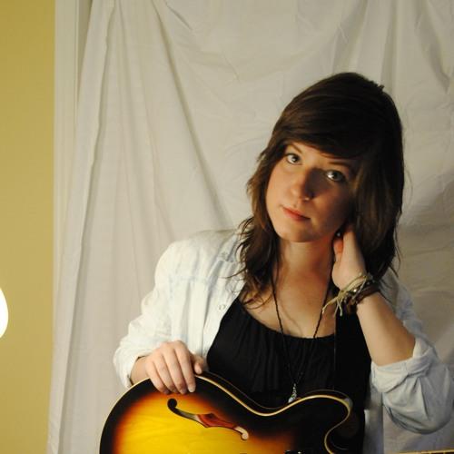 Dana Leigh's avatar