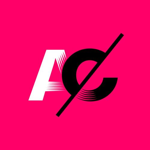 ΛNTI EGO's avatar
