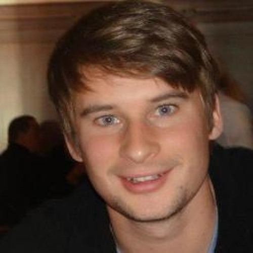 Paul_Lotter's avatar
