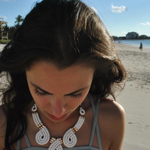 Debora1789's avatar