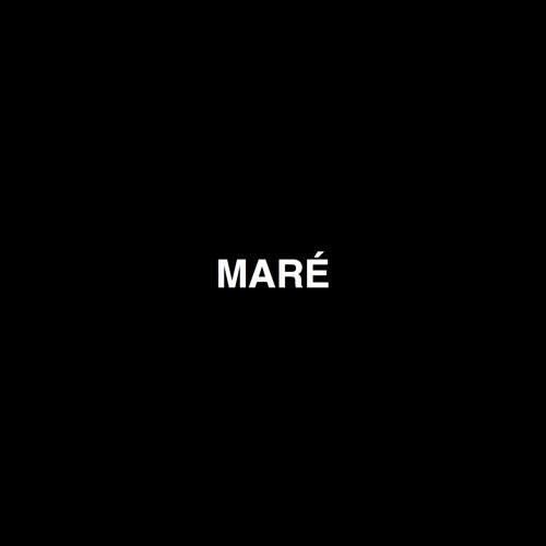 MARÉ's avatar