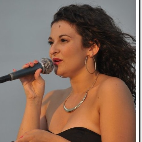 Sophie Teissier's avatar