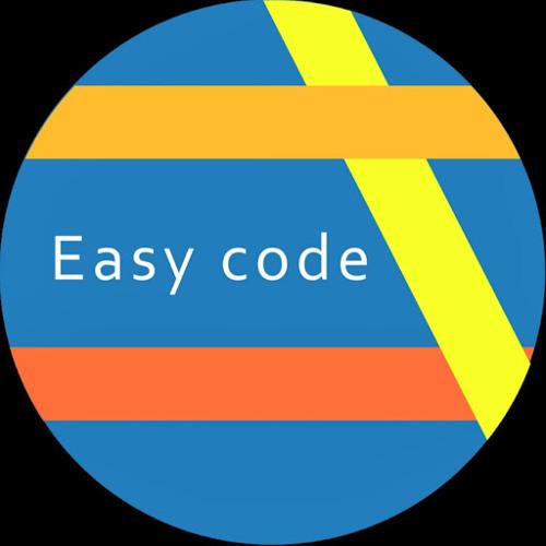 Andrew Code's avatar