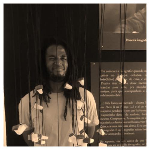 João De Souza Neto's avatar