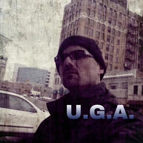 UNDAGROUND AFFILLIATE UGA's avatar