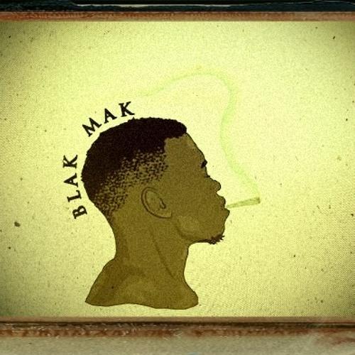 makbeatz's avatar