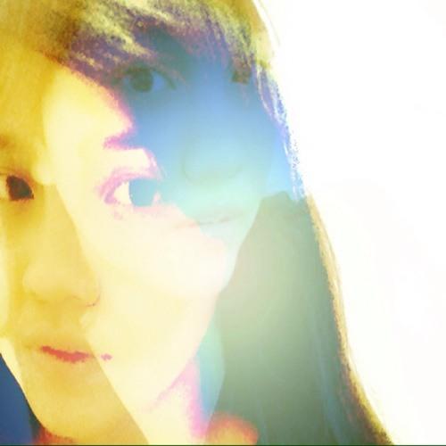 beyobeyo's avatar