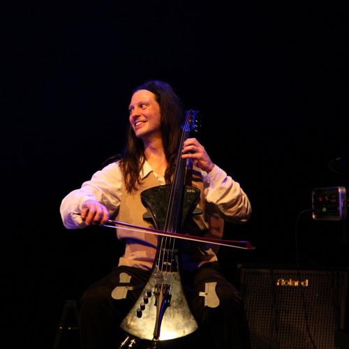 Juan Verdera cello's avatar