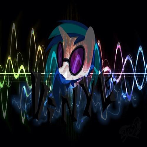 Vinyl_Scratch13's avatar