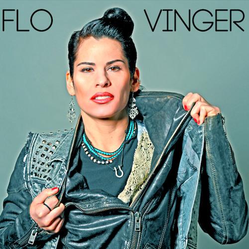 FloVinger's avatar