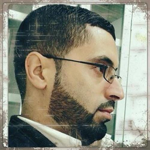 boumediéne tlm's avatar