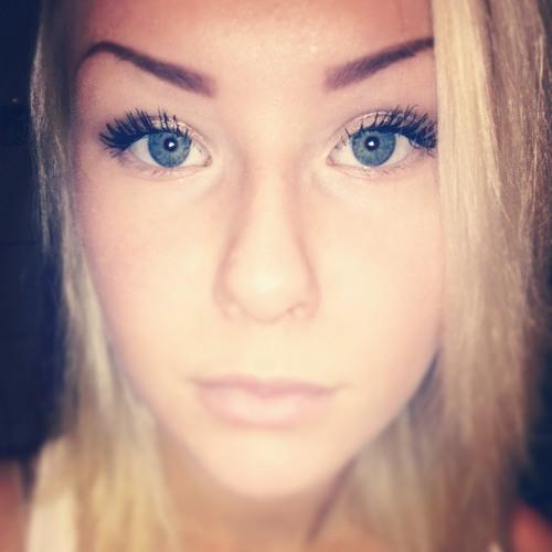 Pernille Olafsen's avatar