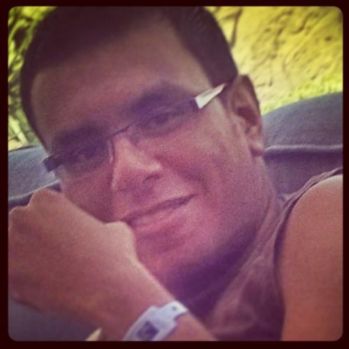 Amr Ahmed 73's avatar
