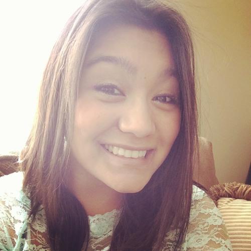 Dara Morales007's avatar