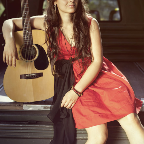 Marion Fiedler  & Band -  Give It All