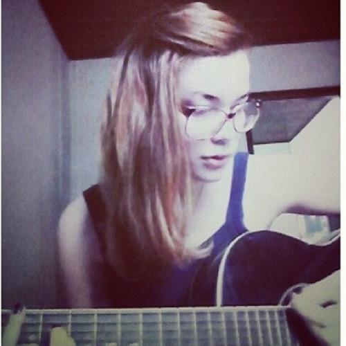Caroline Iatsunik's avatar