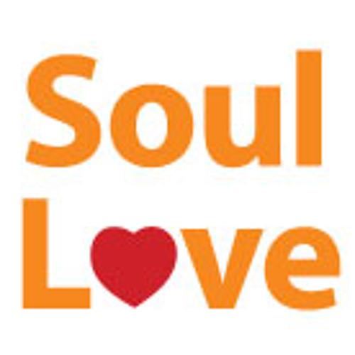 Soul Love Interviews's avatar