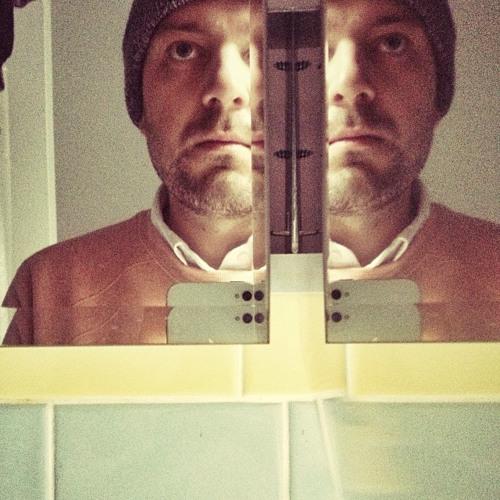 thekingmob's avatar