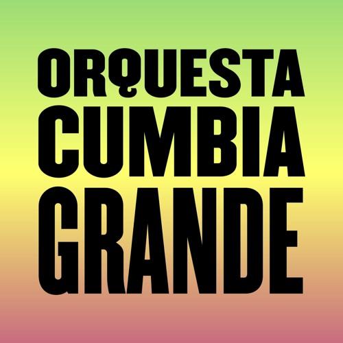 Orquesta Cumbia Grande's avatar