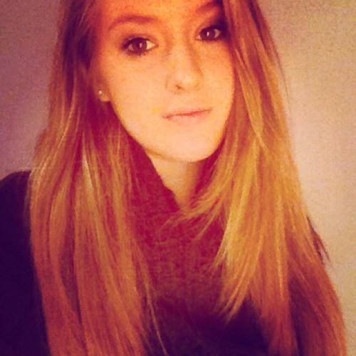 LeighaUnderwood's avatar