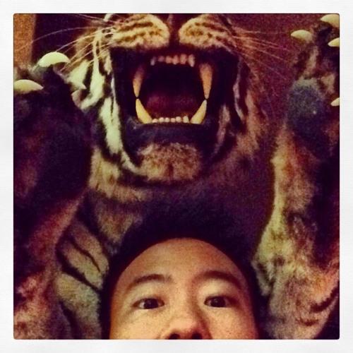Jsn Kh's avatar