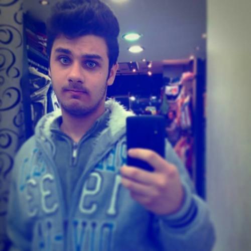 Andy Ehab's avatar